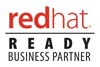 RedHatReady